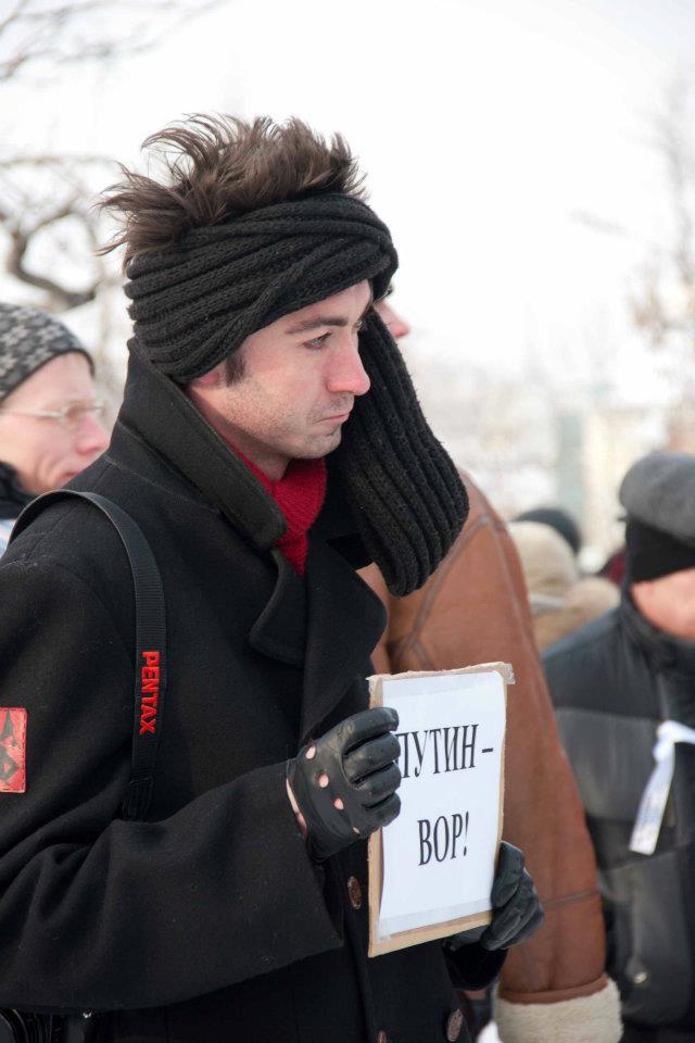 http://pics.livejournal.com/kurudimov/pic/0003fsg9