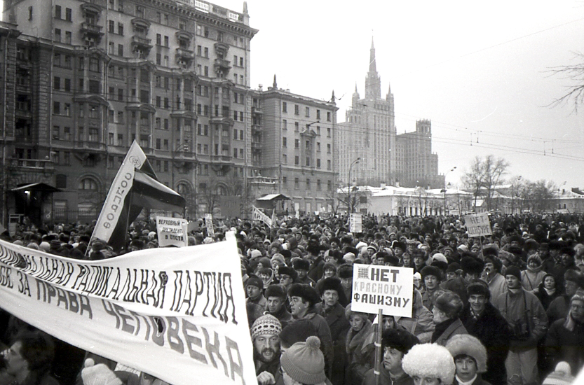 http://pics.livejournal.com/kurudimov/pic/0000a0ap