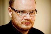 Олег Кашин: «Россия для русских»