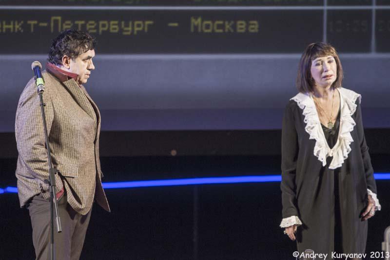 http://ic.pics.livejournal.com/kuryanchik/12428671/148936/148936_original.jpg