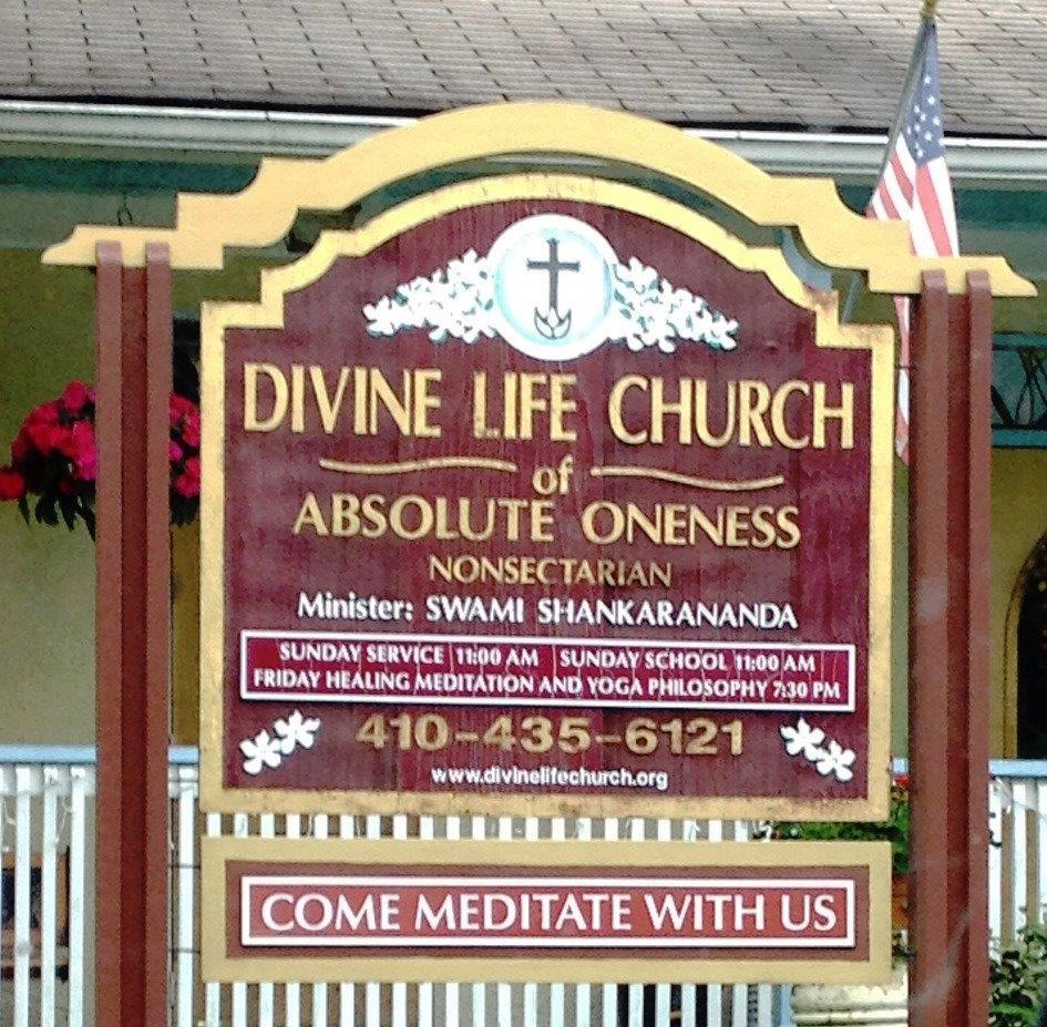 divine church (2)