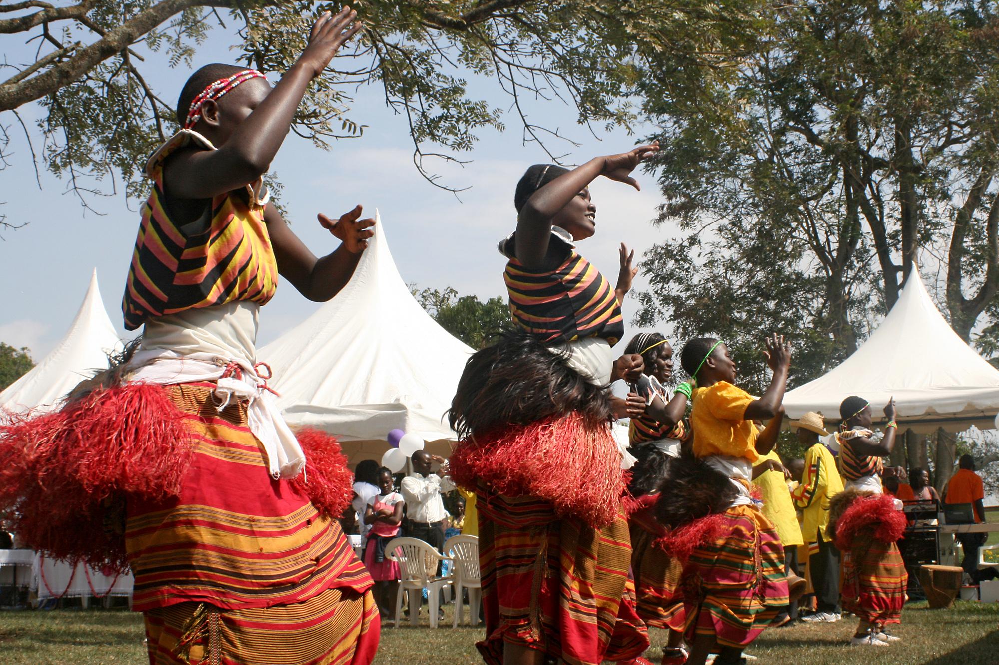 806_01_Golden_Jubilee-_Uganda_173