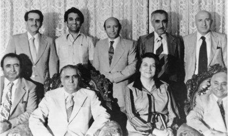 irans_nsa_1980-460