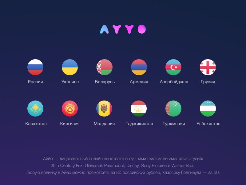 ayyo-in-cis