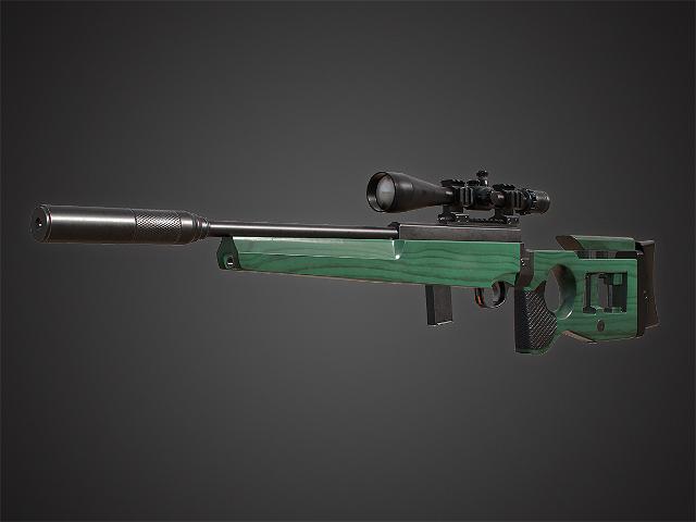 SV-99