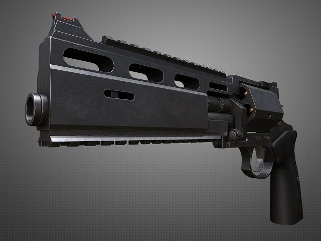 Картинки по запросу револьвер РШ-12