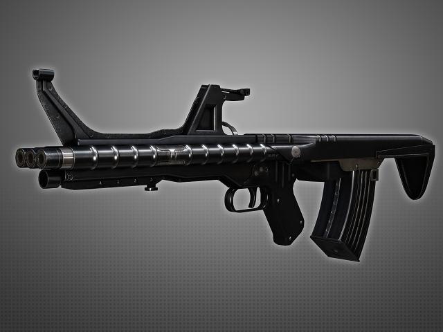 TKB-059 3d