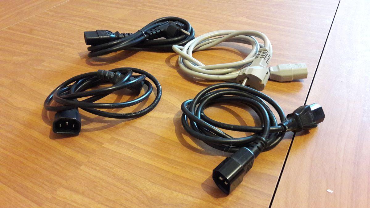 кабель авббшв 4х16 купить в казани