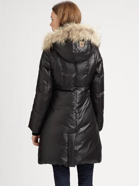 Mackage Coat Sale