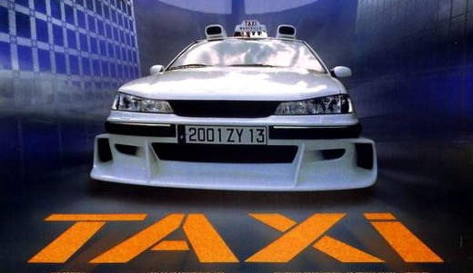 cars-in-films-taxi