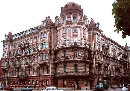 Bashnja-Vjacheslava-Ivanova