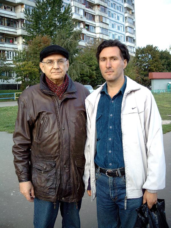 kuvaldin-sokolskiyzh-zh