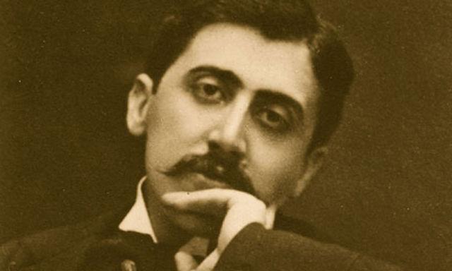 prust-marsel