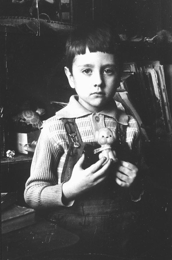 trifonov-aleksandr-hudozhnik-5-let-w
