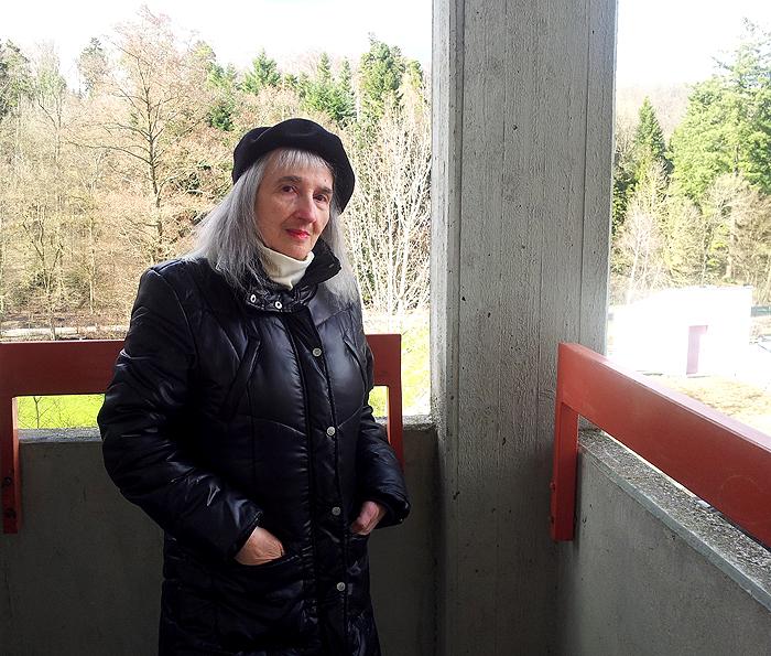iohvidovich-inna1