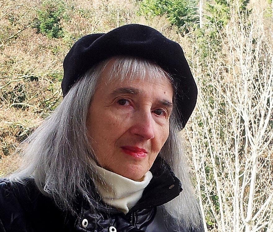 iohvidovich-inna-portret