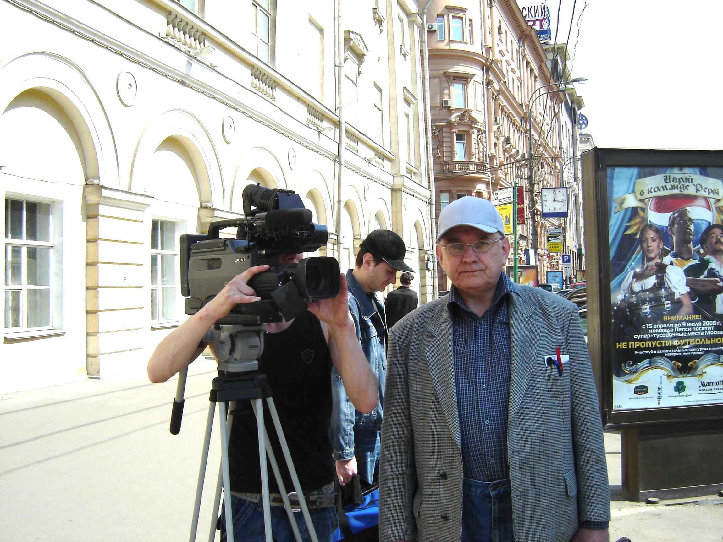 kuvaldin-yuriy-zhizn-v-tekste-2006-3