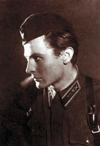 fatyanov