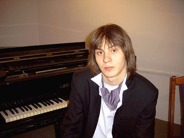 kopachevskiy-filipp-SIMG0007