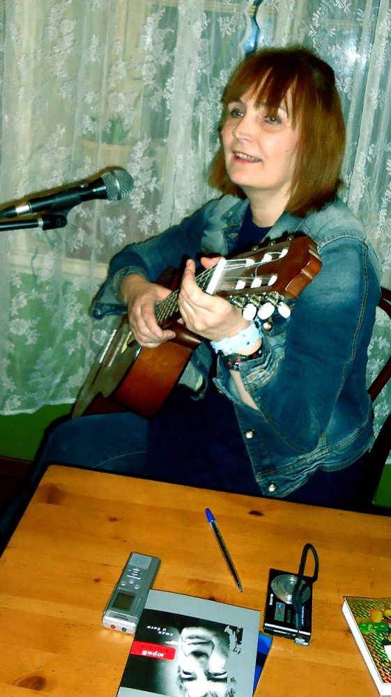 osokina-gitara-pokrovka-11.DSC03472