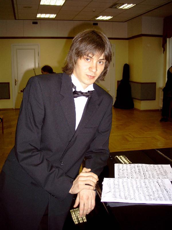 kopachevskiy-3