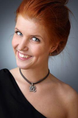 osinovskaya-anna