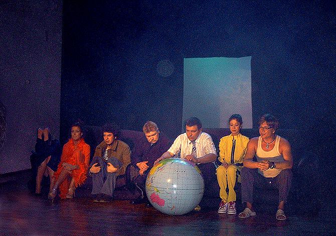 teatr-yav-21-5-14-n-6-SIMG0012