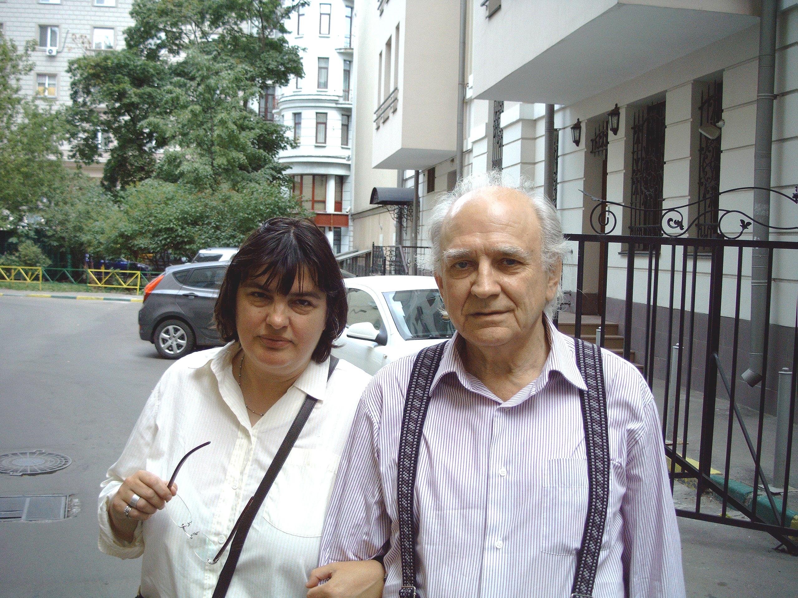 golovanivskaya-8-07-2014-SIMG0011
