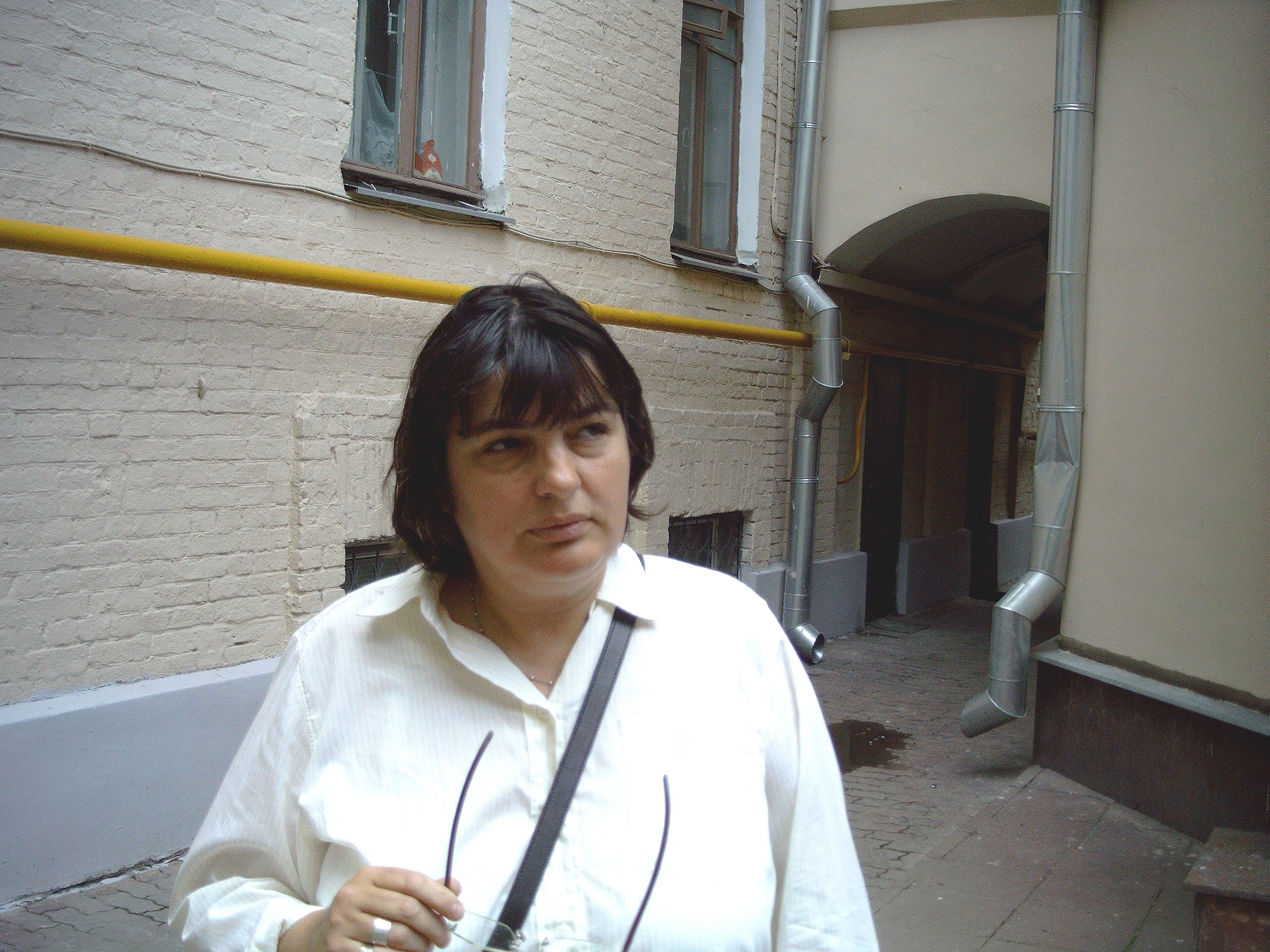 golovanivskaya-8-07-2014-SIMG0004