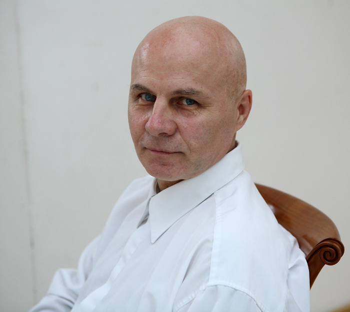 hatenovskiy-w