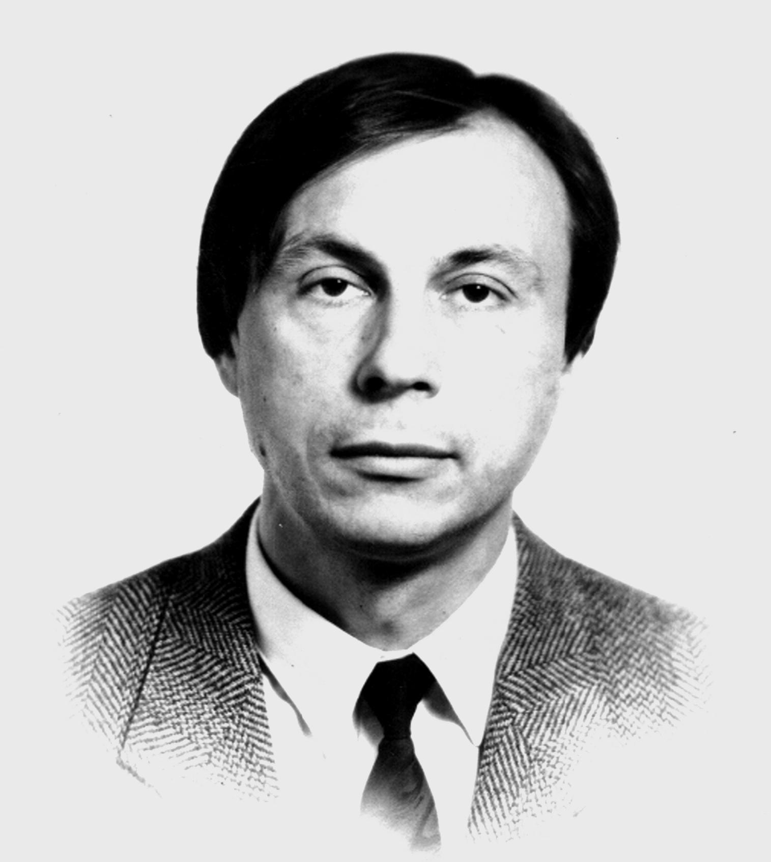 matyushov-gennadiy