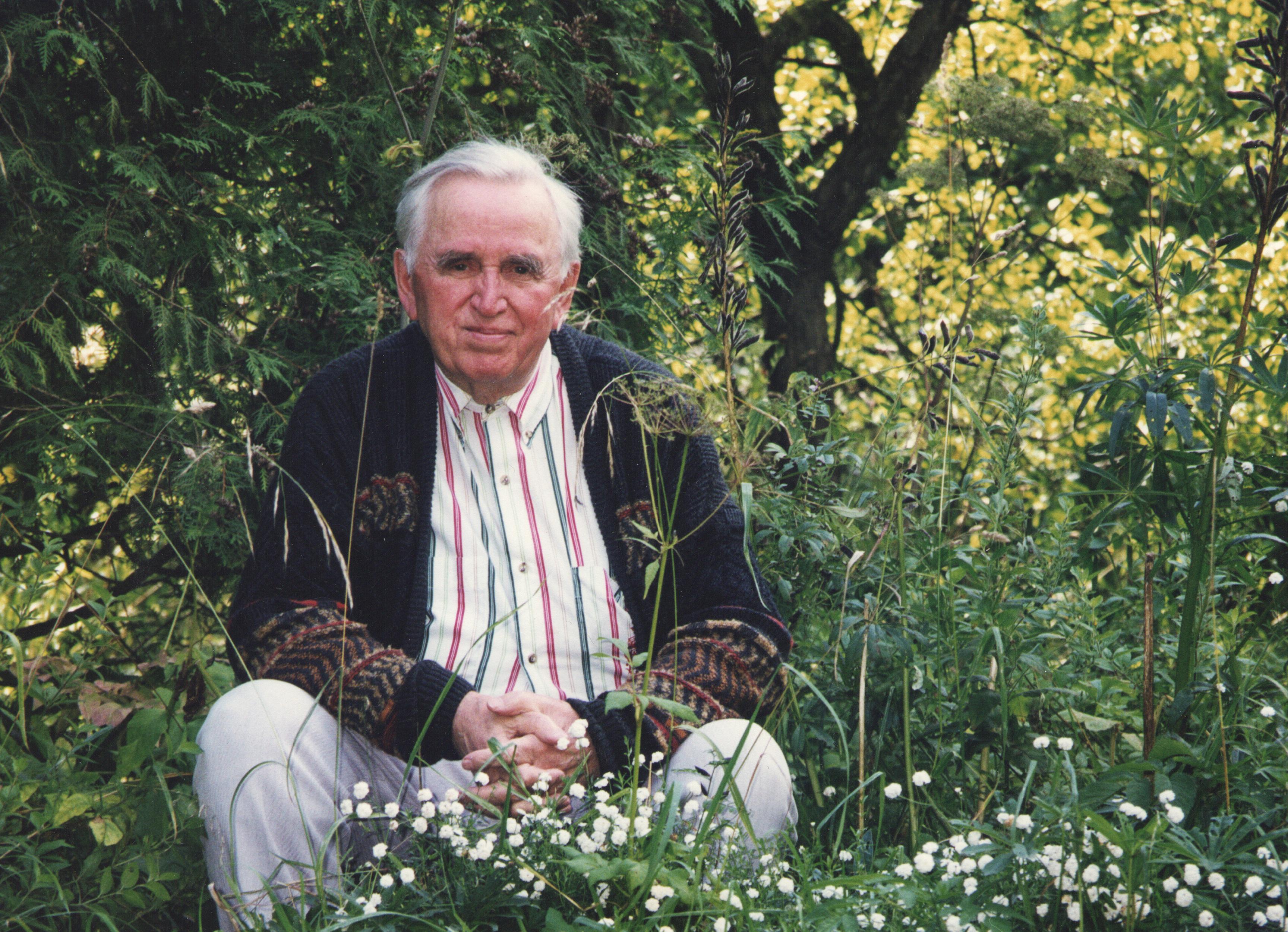 bokov-viktor-fedorovich