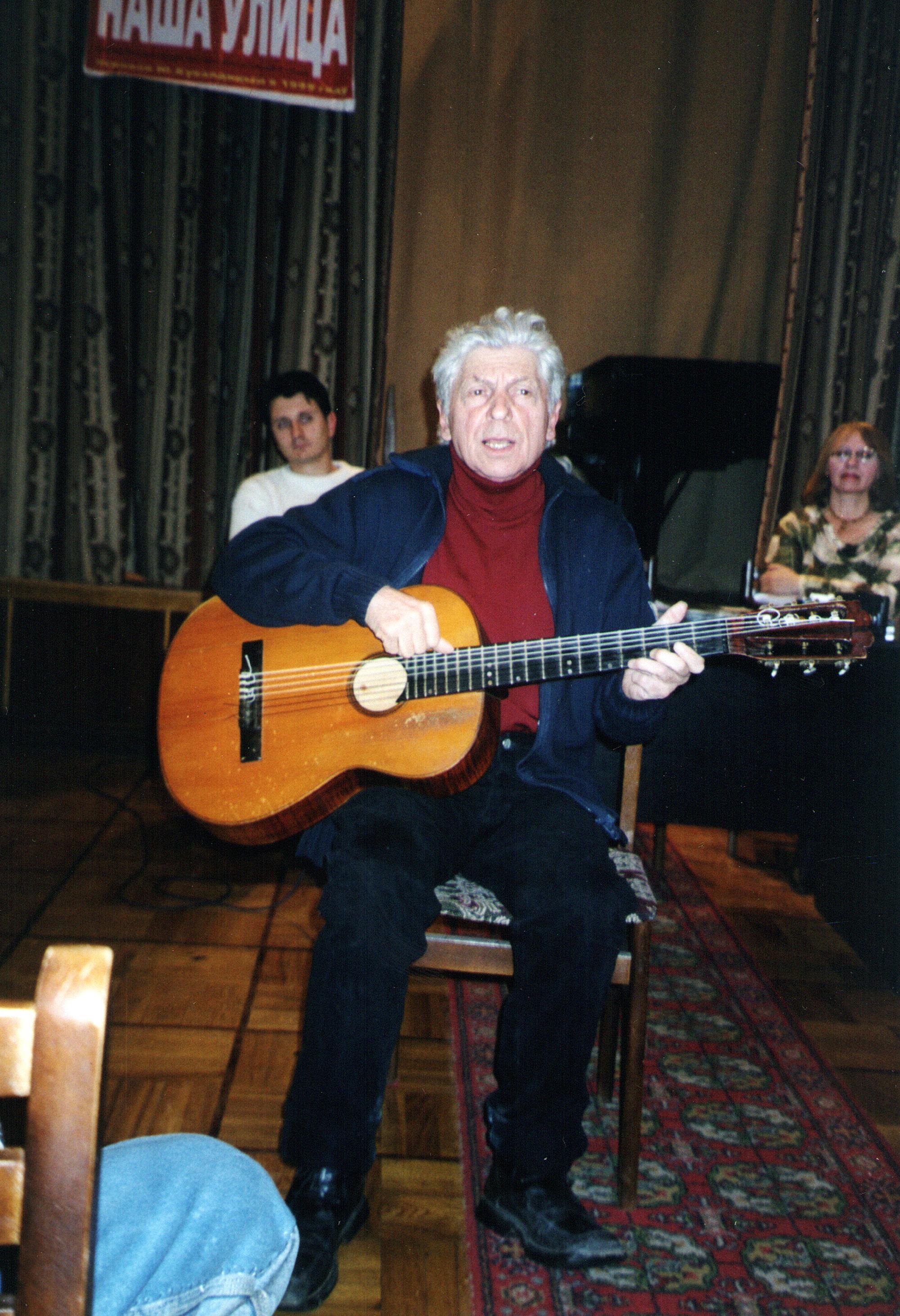 bachurin-evgeniy-2005-zh-zh