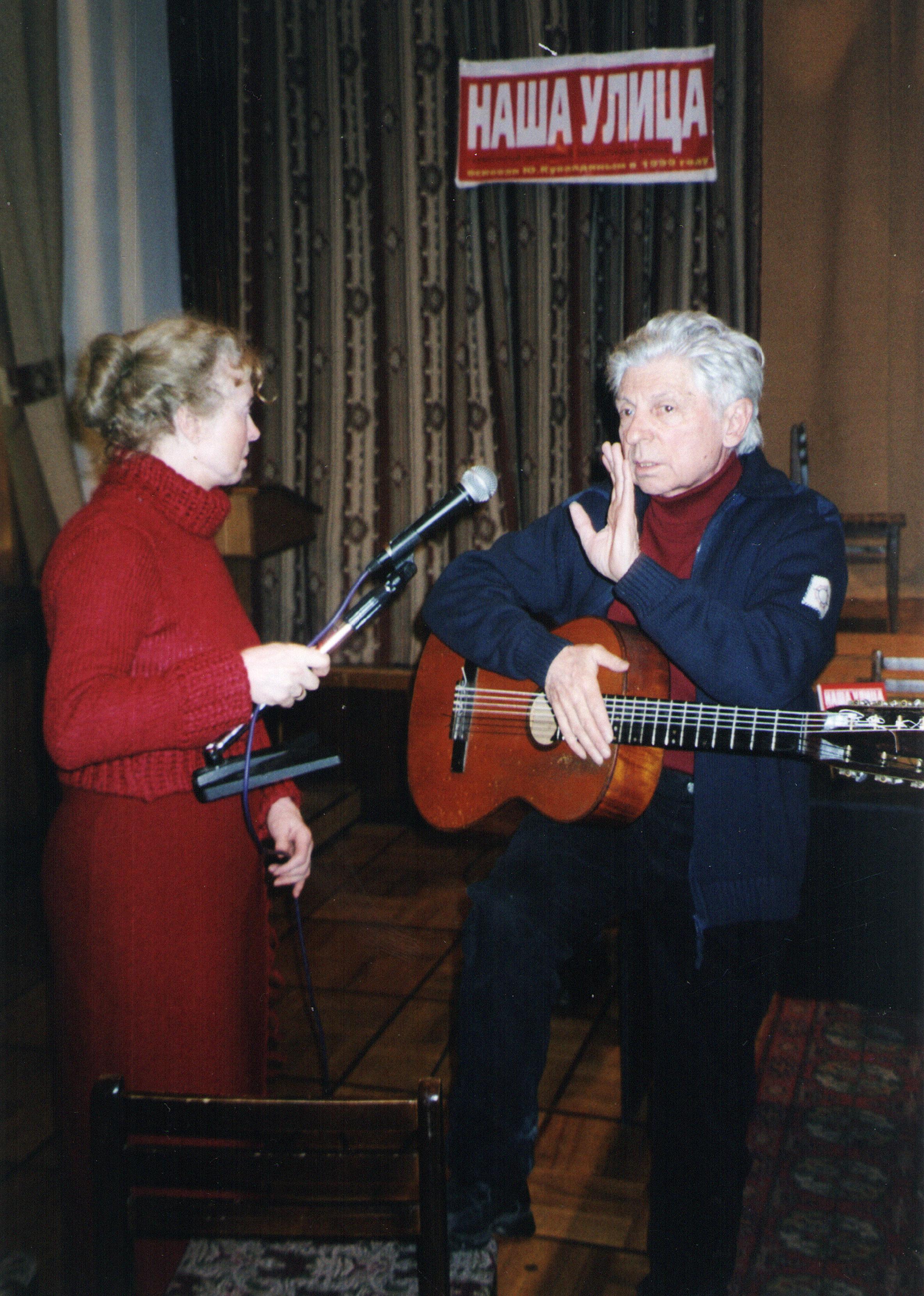 bachurin-evgeniy-nina-2005