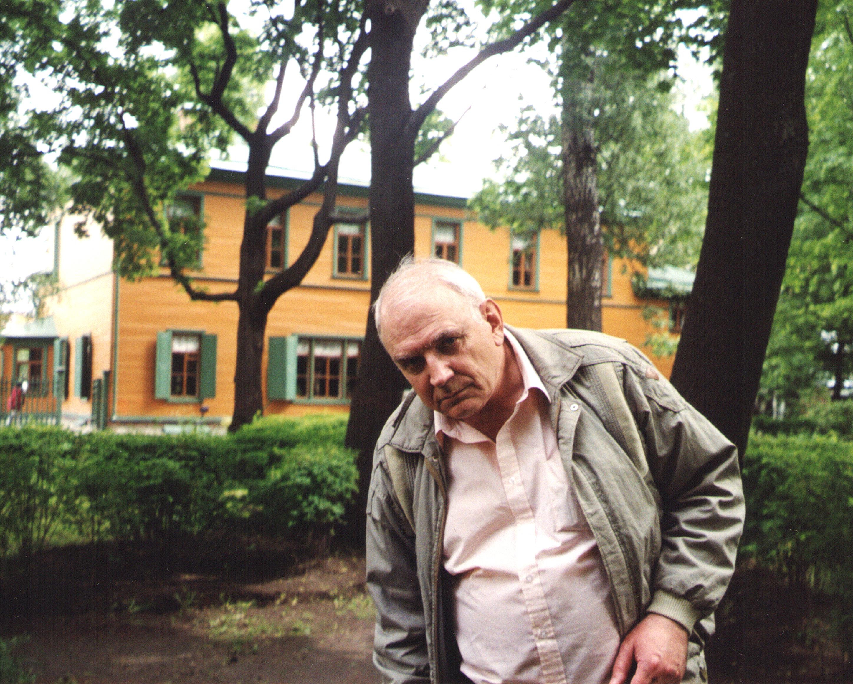kuvaldin-yuriy-hamovniki-tolstoyn-2005-god