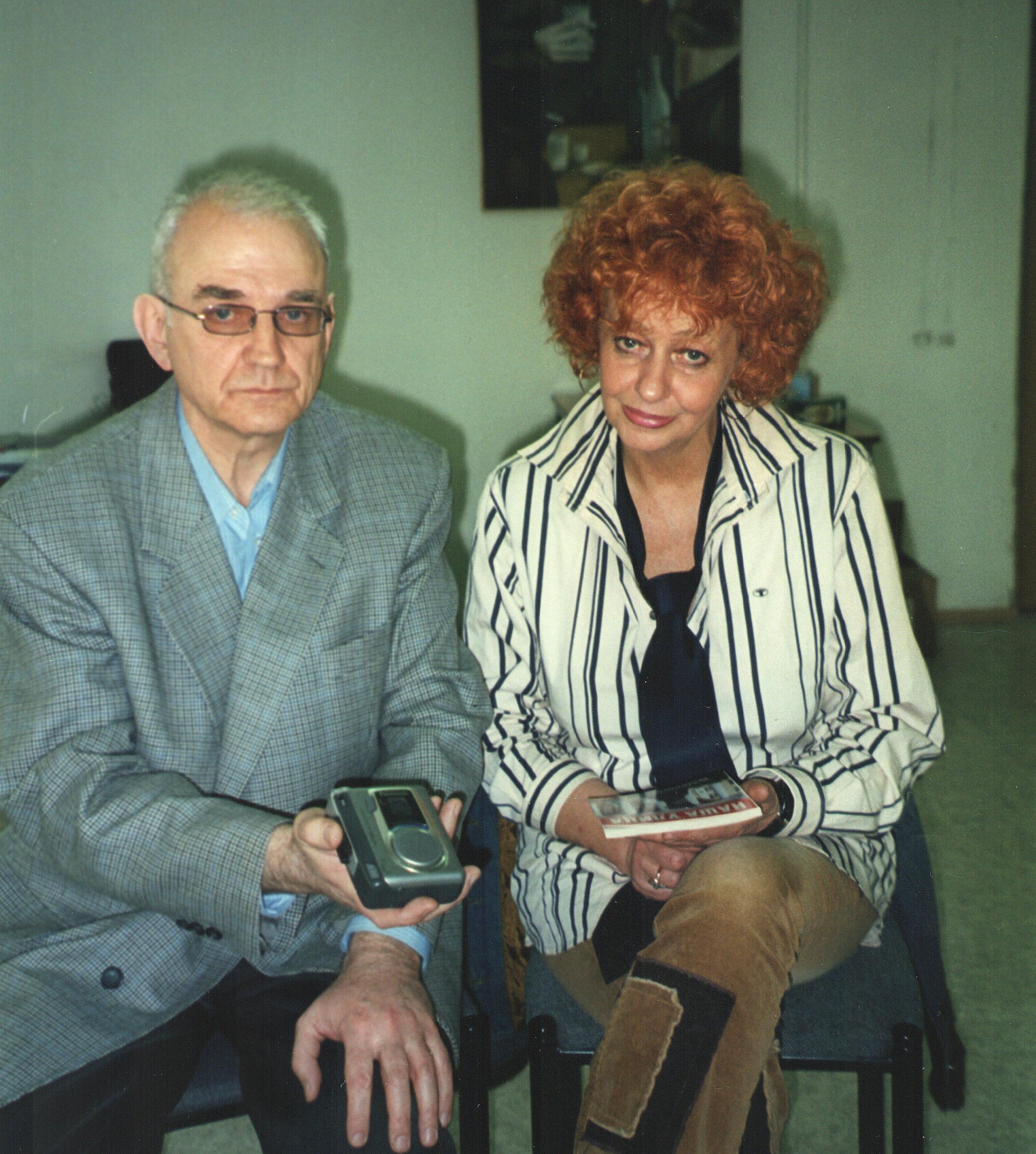 skulskaya-elena-zh-zh-kuvaldin-2003