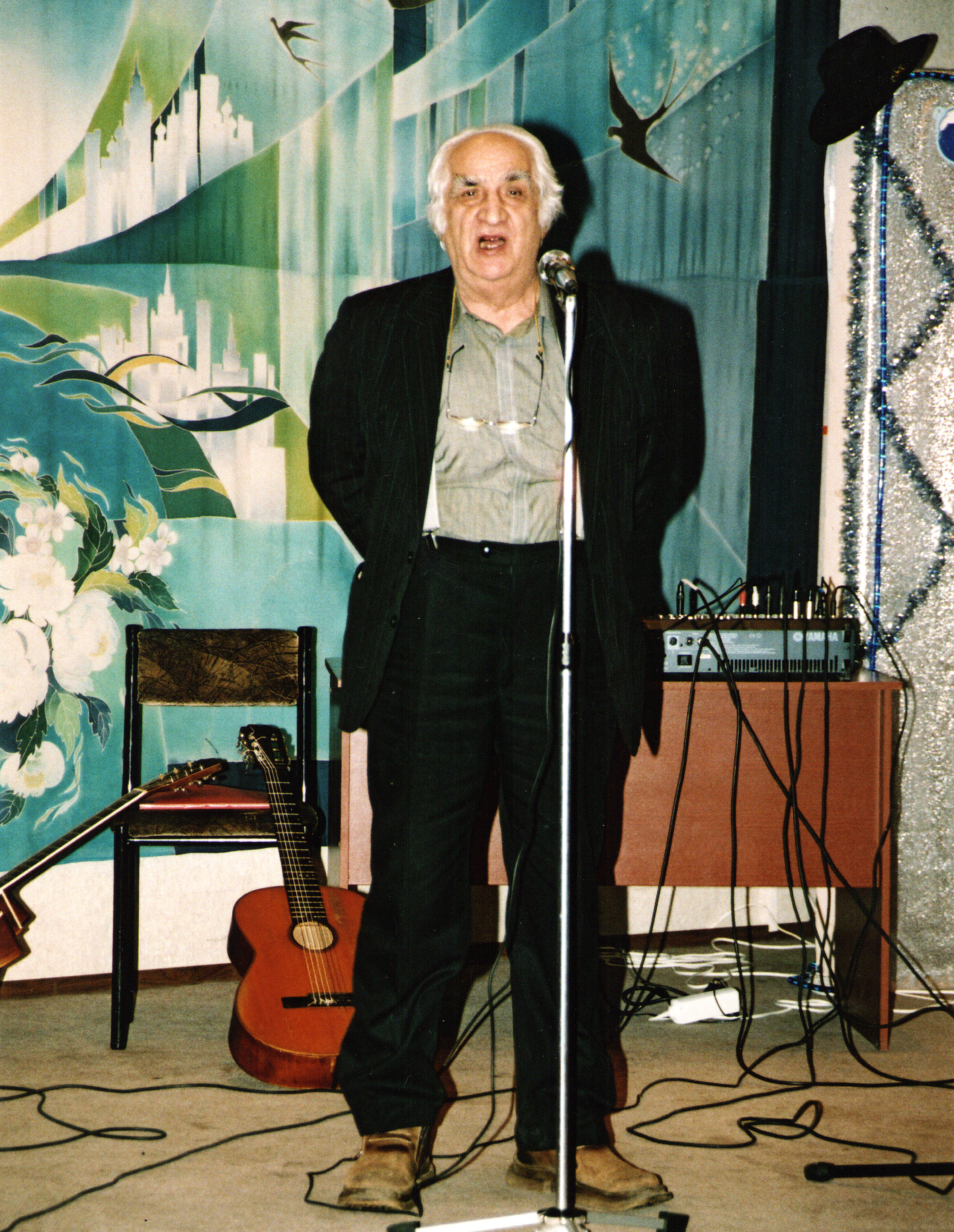 timofeevskiy-aleksandr-pavlovich-zh-zh-NU-2004
