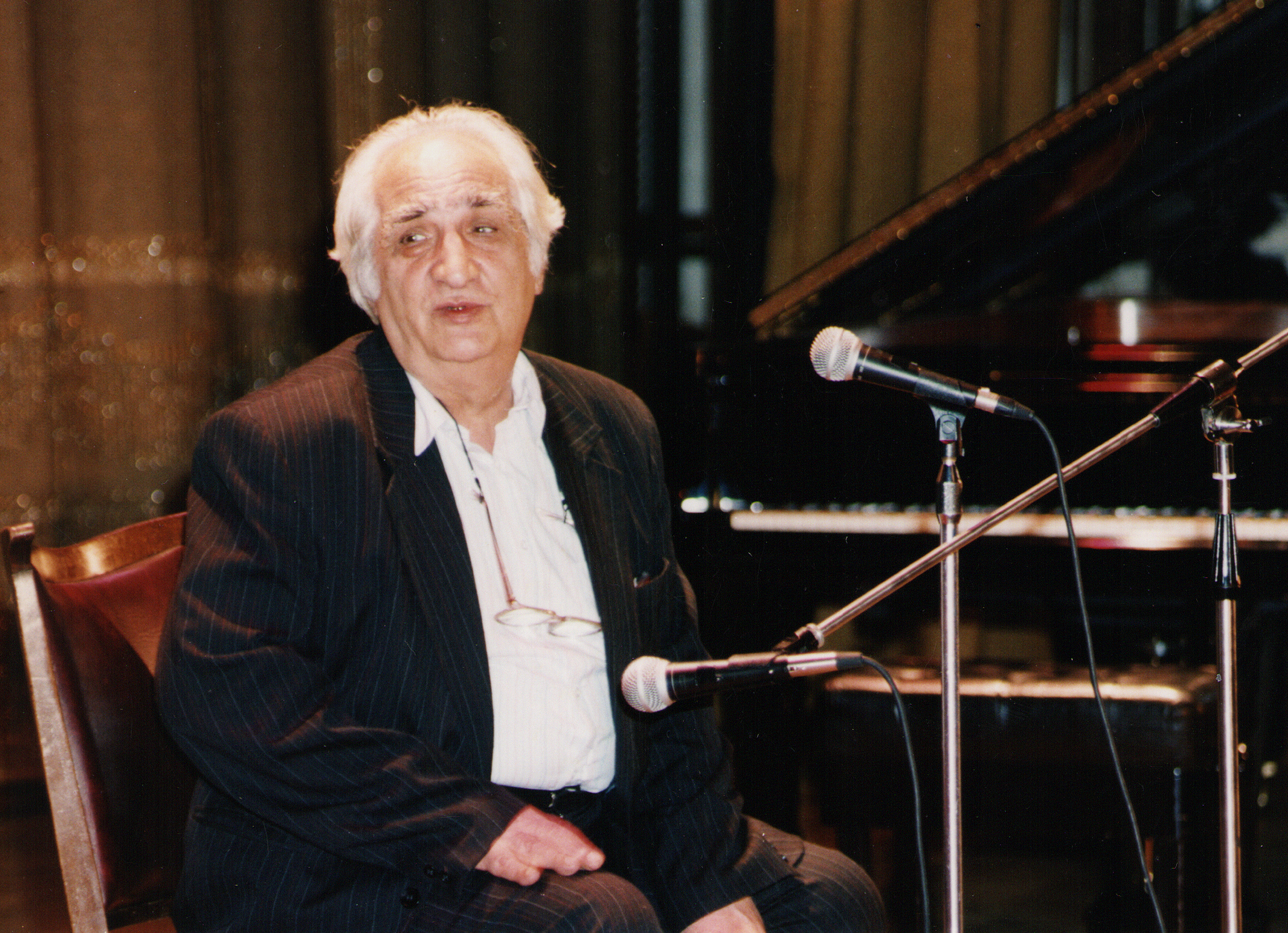 timofeevskiy-al-pavl-cdl-2000