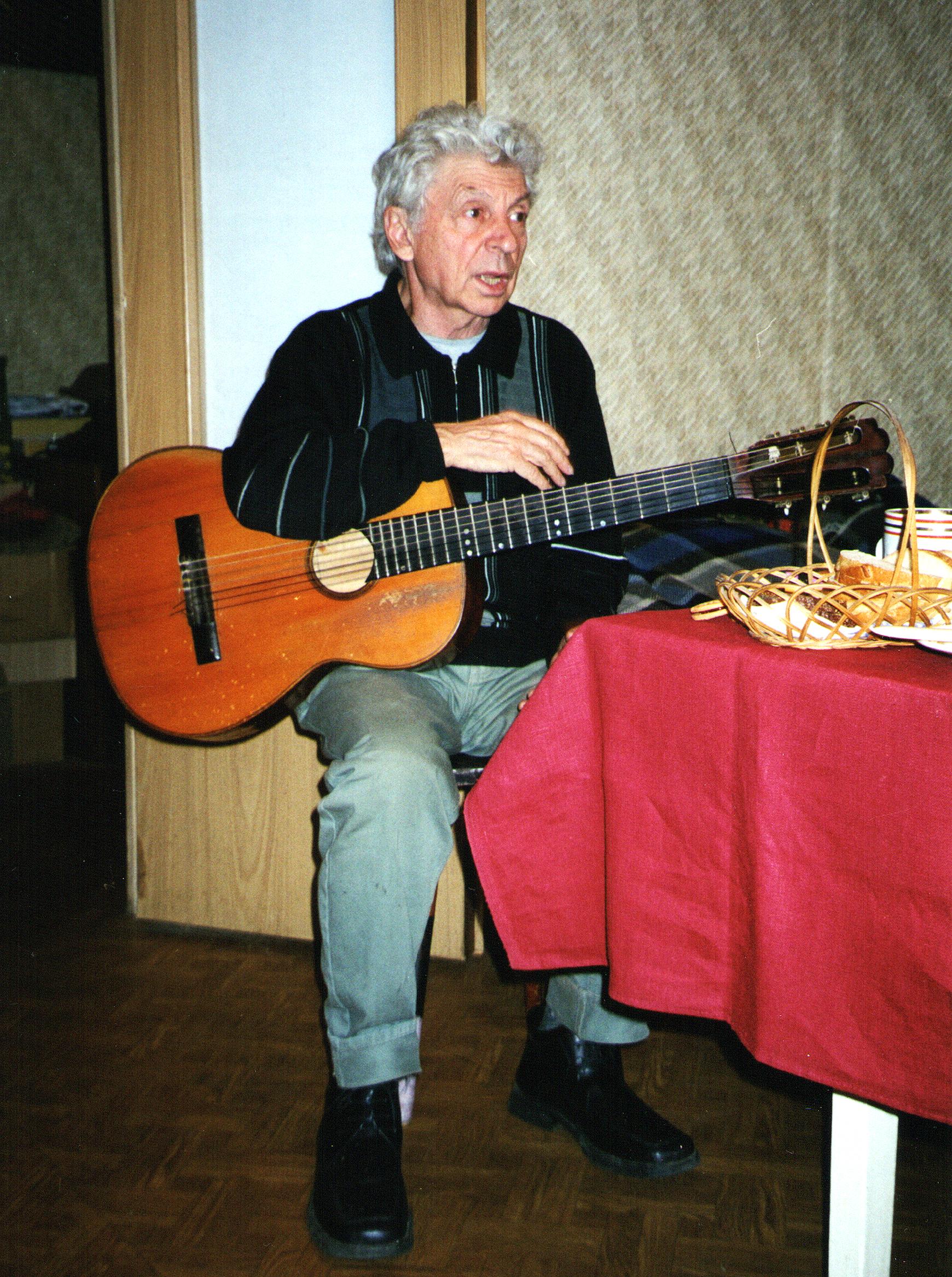 bachurin-evgeniy-2002