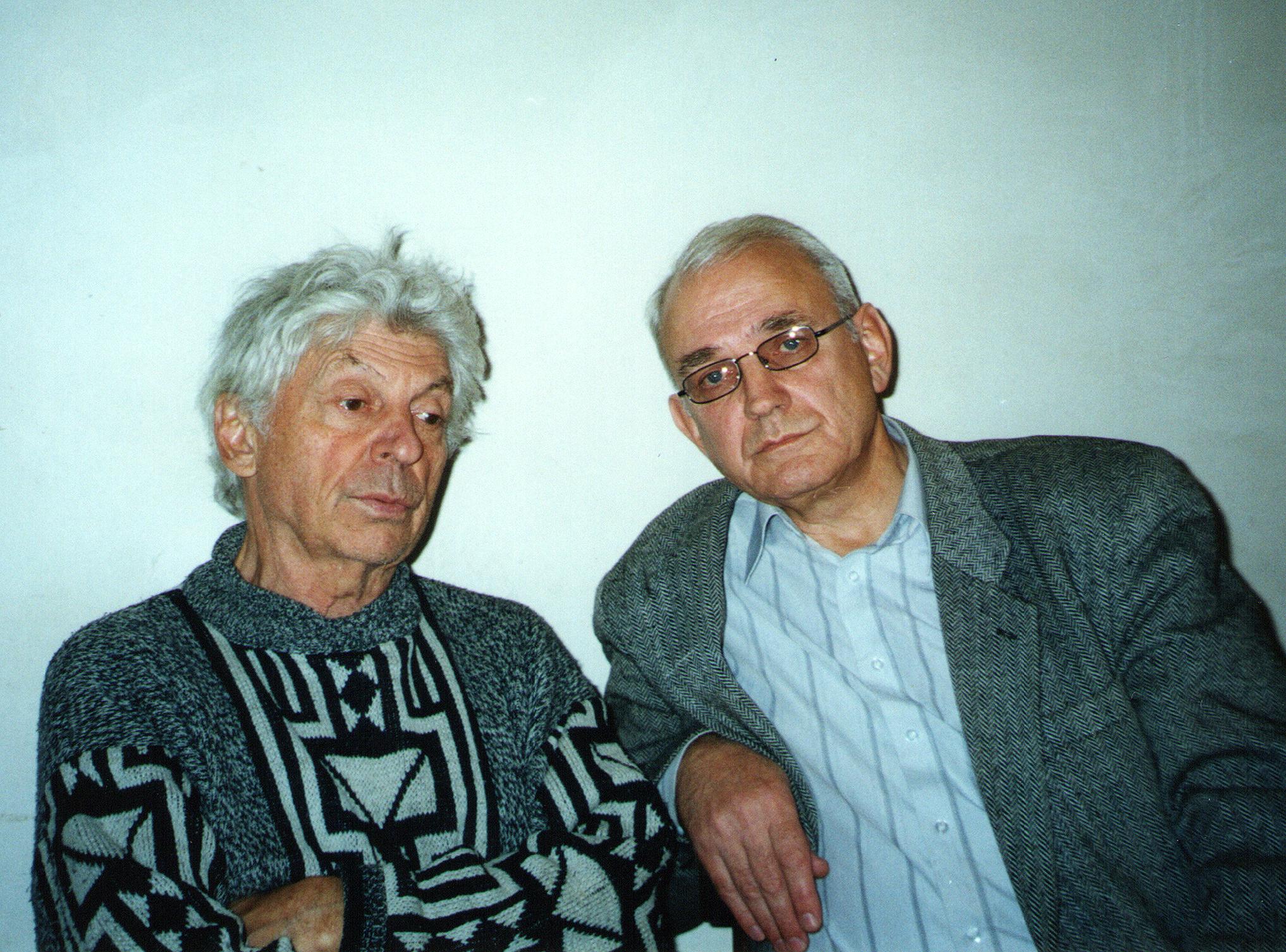 bachurin-evgeniy-1-kuvaldin-masterskaya-2001