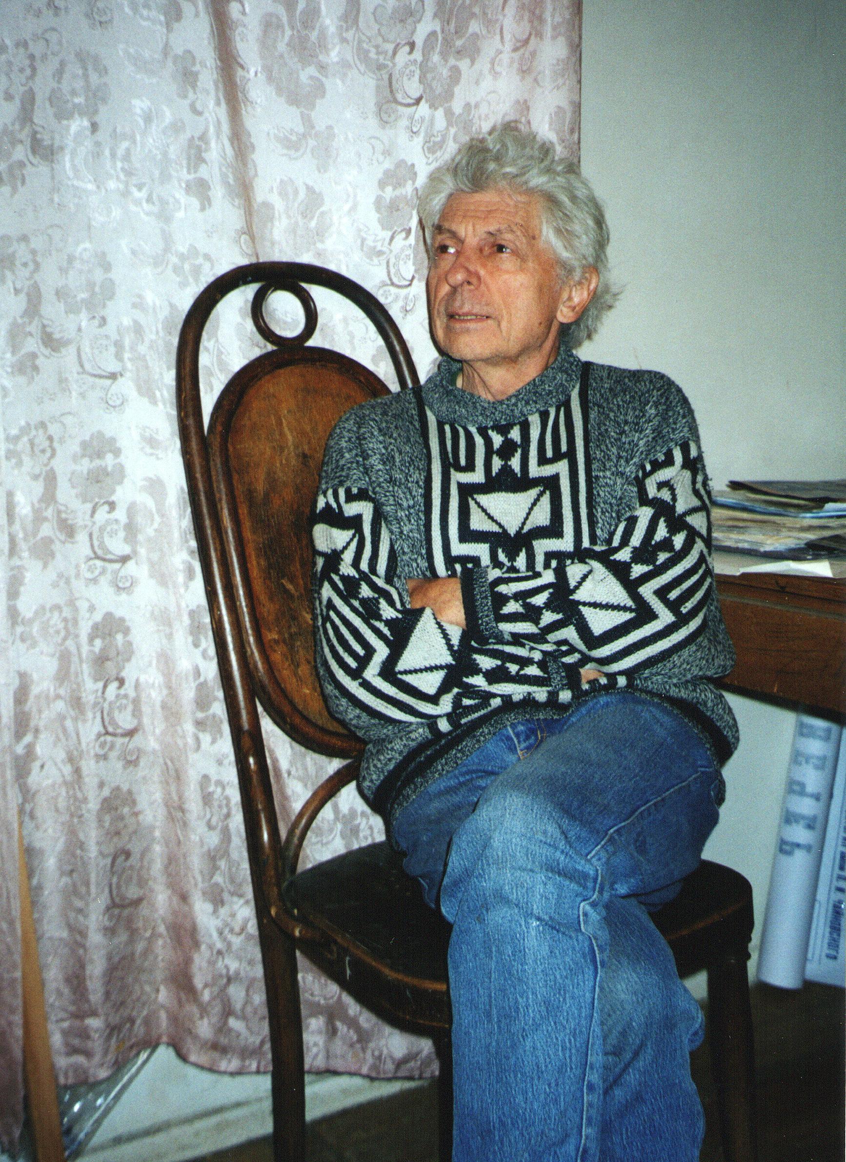 bachurin-evgeniy-1-masterskaya-2001
