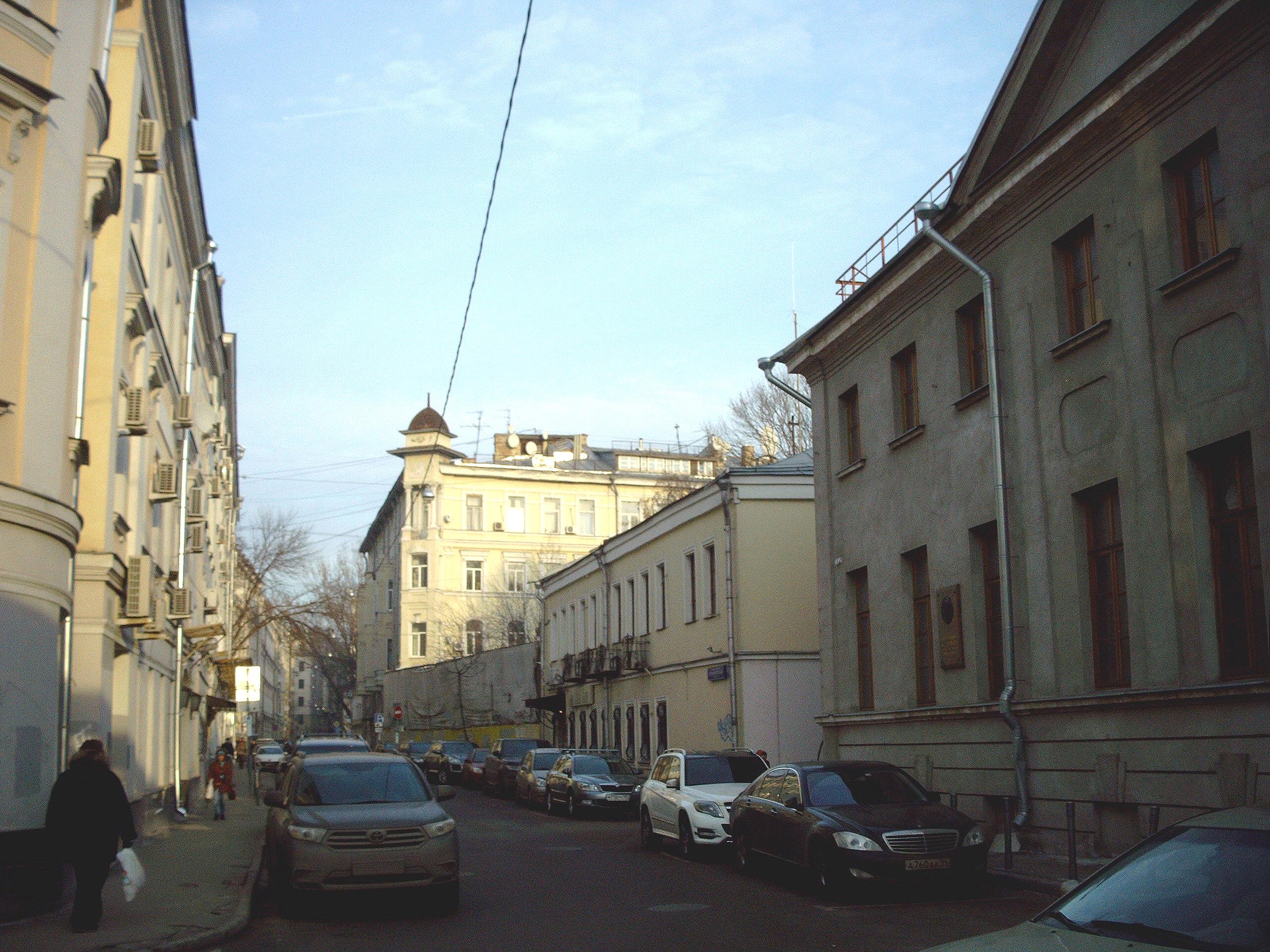 krivokolenniy-pereulok-SIMG0004
