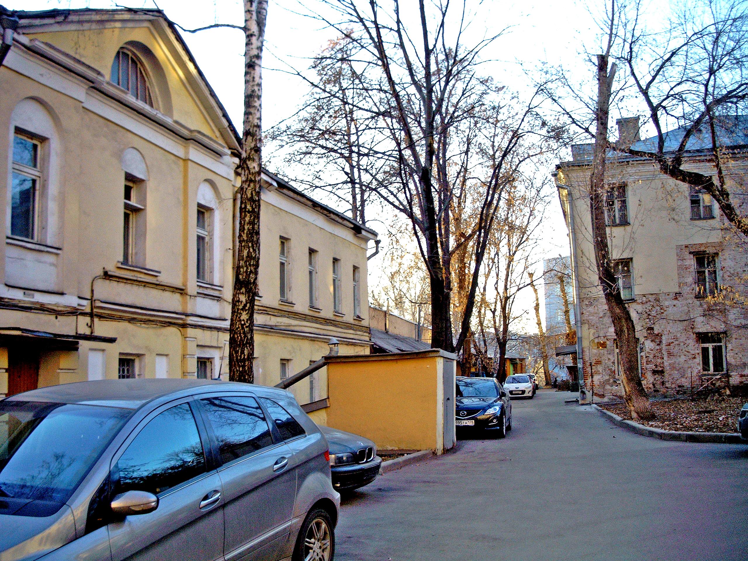 hitrovka-ivanovka-kuvaldin-SIMG0010