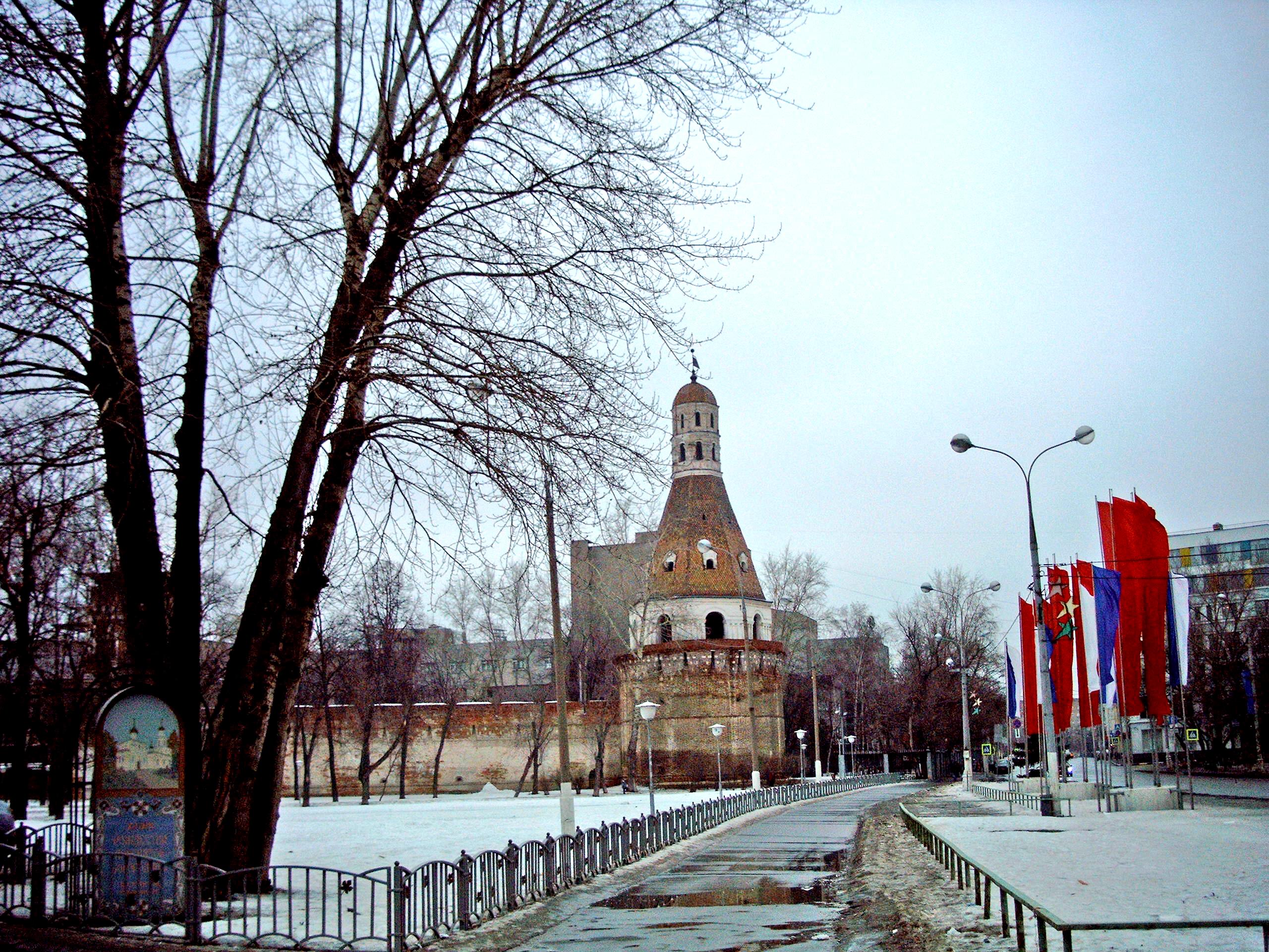 simonov-vostochnaya-ul-SIMG0008