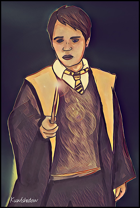WizardHatOnBanner2sm.jpg
