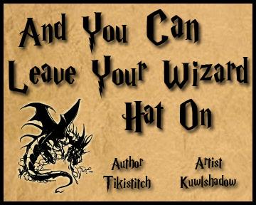 WizardHatOnTitleBanner.jpg