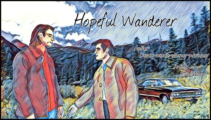 Hopeful Wanderersm.jpg