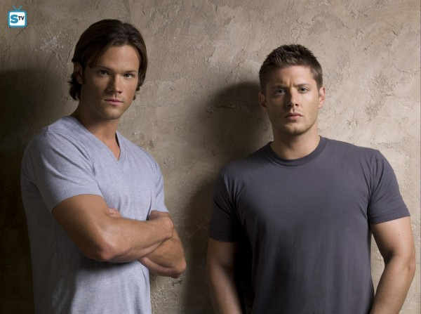 supernatural_s4_011-1-_FULL.jpg