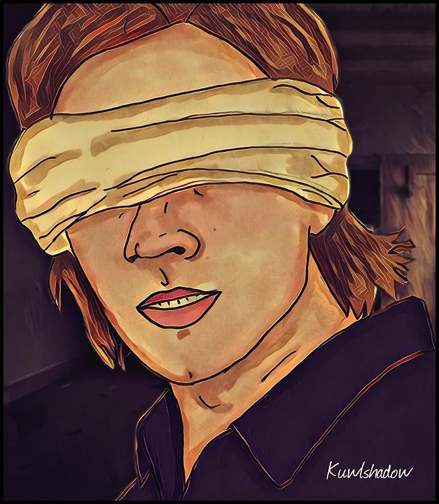 OhSam_blindfold2017.jpg