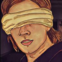 OhSam_blindfold2017a.jpg